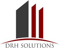 logo-drh-footer